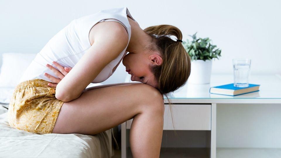 Toxic shock syndrome: मासिक पाळीत टॅम्पॉन वापरणाऱ्या महिलांना धोका