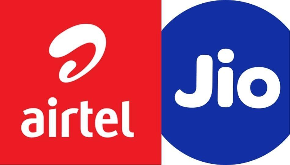 Airtel च्या ग्राहकांसाठी खूषखबर! Jio ला देणार टक्कर