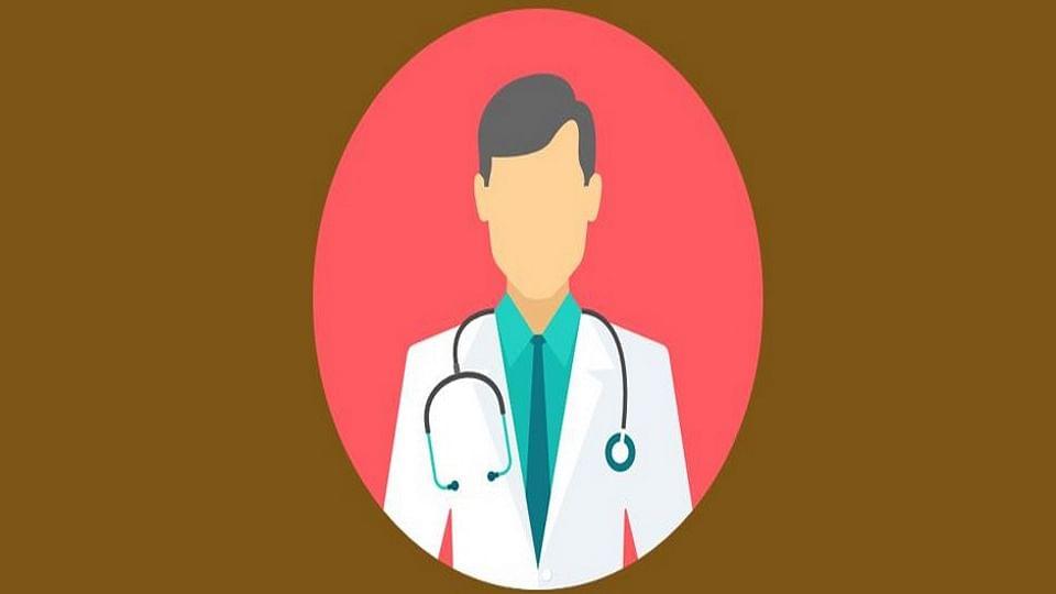 नांदेड जिल्ह्यात आयुर्वेदिकच्या नावाखाली मुन्नाभाई डॉक्टरांचा सुळसुळाट