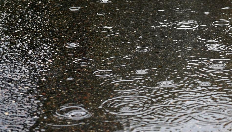 हवामान तज्ज्ञांचे पावसाबाबत महत्वाचे संकेत; जाणून घ्या काय होणार?