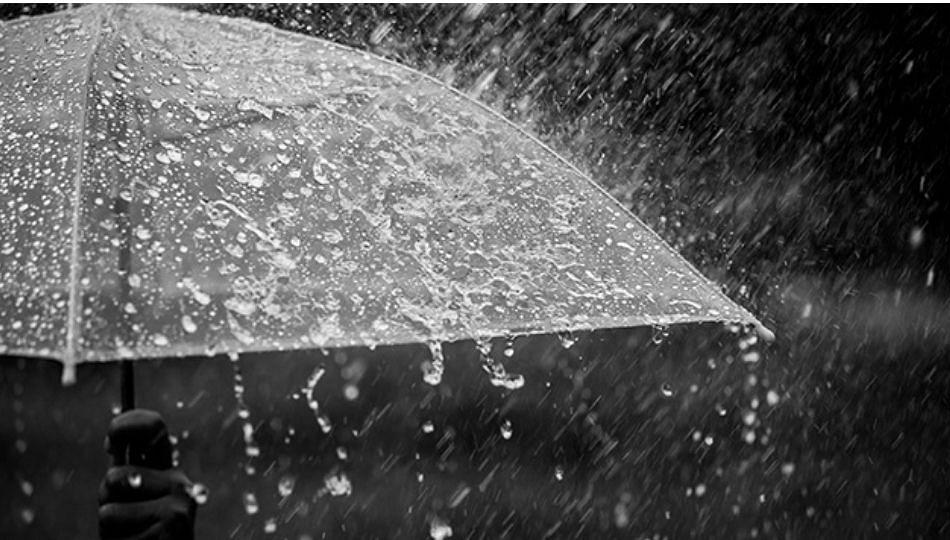 जळगाव जिल्ह्यात ऑगस्टच्या पहिल्या आठवड्यात मुसळधार पाऊस