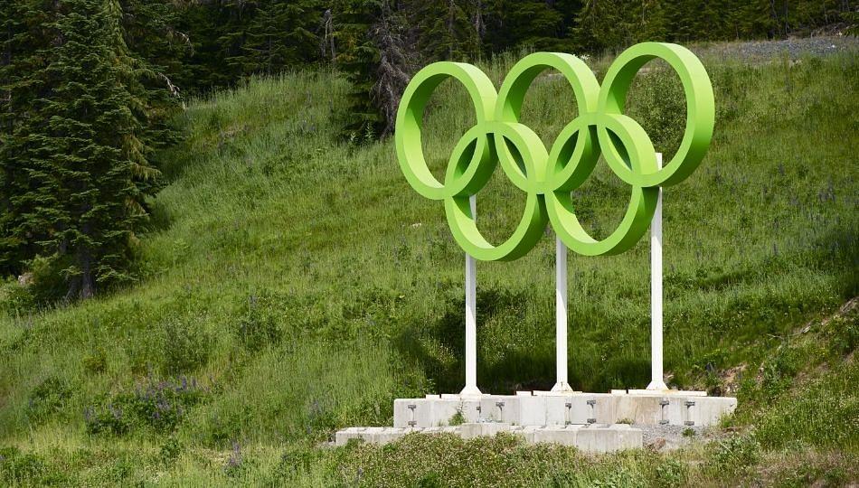 Tokyo Olympics 2020: उद्या सुरु होणार महासंग्राम; इथे पाहू शकता LIVE