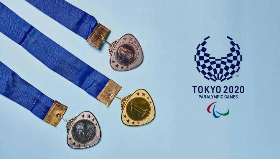 Tokyo Olympics: इतिहासात पहिल्यांदाच घडणार अशी गोष्ट !