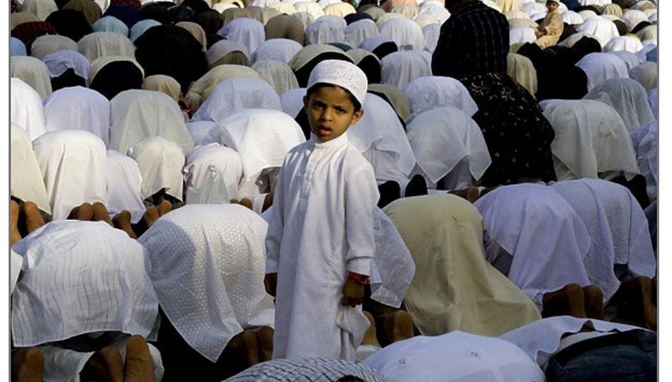 Bakri Eid: बकरी ईद साजरी करण्याबाबतचे आदेश जारी