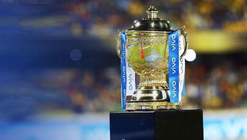 IPL 2021: क्रिकेट प्रेमींना खुशखबर! मैदानात जावून सामना पाहता येणार