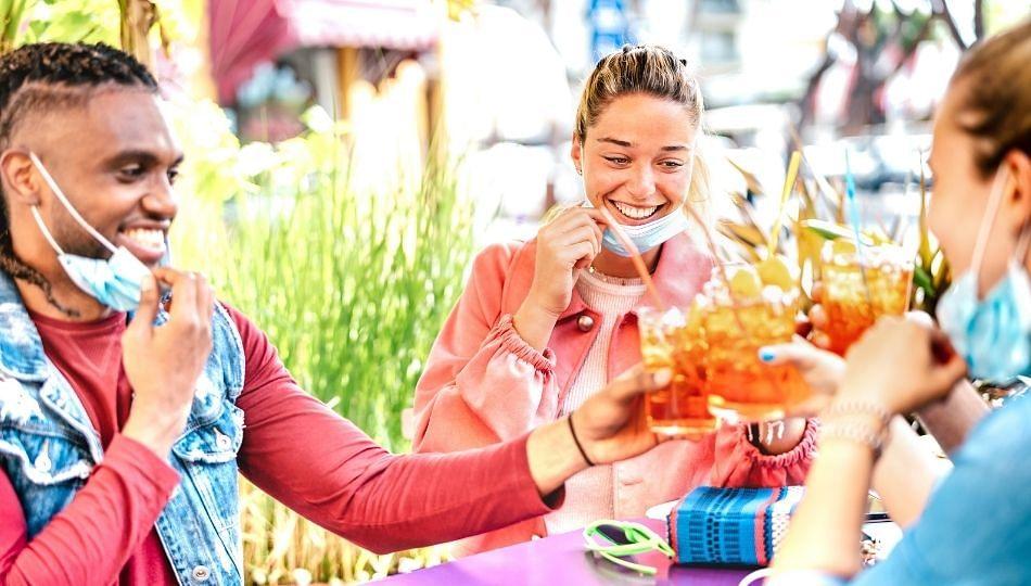 पिगासस फोन टँपिंग प्रकारणी संजय राऊतांचा केंद्रावर निशाणा