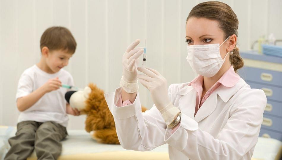 पाच महिन्यात लहान मुलांना कोव्हॅक्सिन लस उपलब्ध होणार?