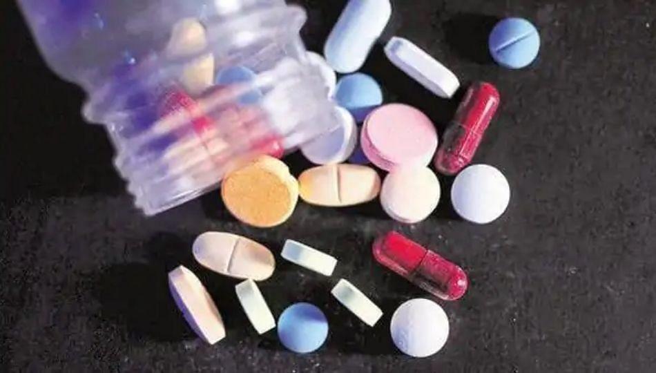 राज्यात गर्भपाताच्या औषधांची अवैध विक्री!