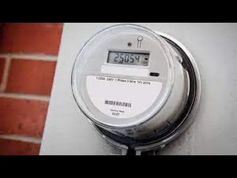 Electricity Smart Meter | आता वीज मिटर प्रिपेड, पोस्टपेड होणार, पाहा कसं असेल स्मार्ट मिटर