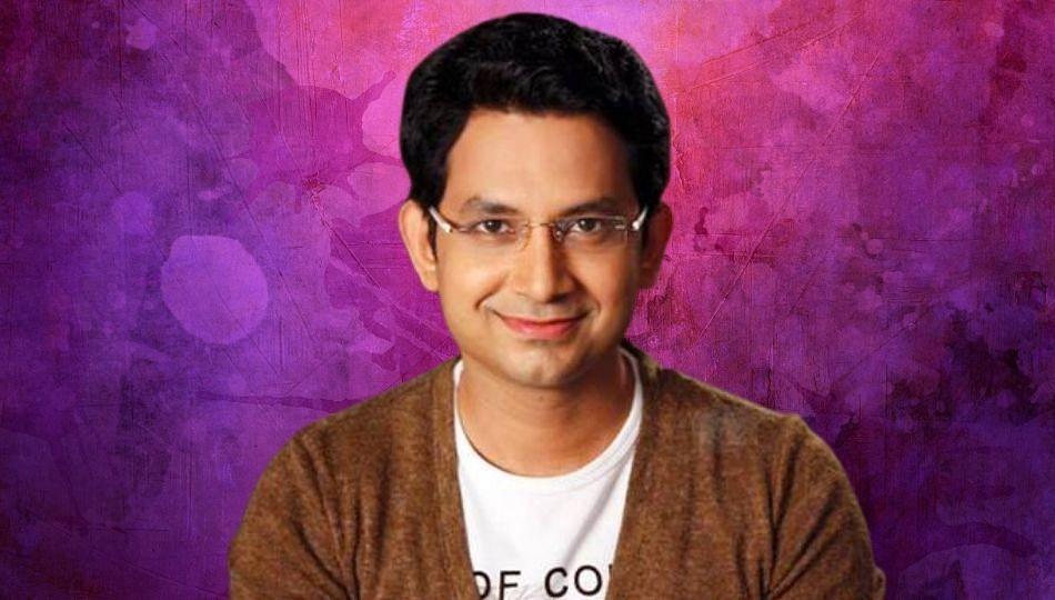 राज कुंद्रा प्रकरणात फोटोचा वापर केल्याने अभिनेता भडकला