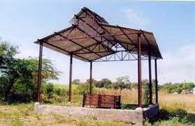 नांदेड जिल्ह्यातील 91 गावांना हक्काची स्मशानभूमी मिळणार