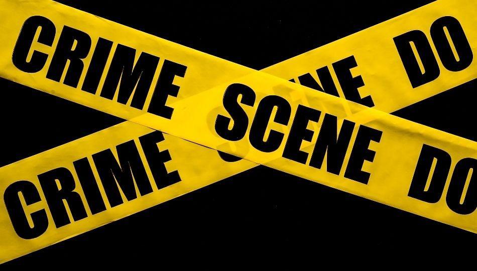सात नवजात बालकांचा मृत्यू! रायपूरमधील घटना
