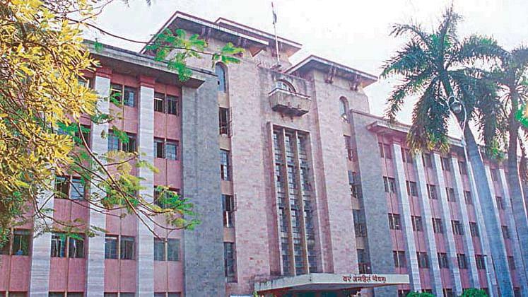२३ गावांचा 'डीपी' 'पीएमआरडीए' कडे; भाजप म्हणते हा अधिकार महापालिकेचाच.....