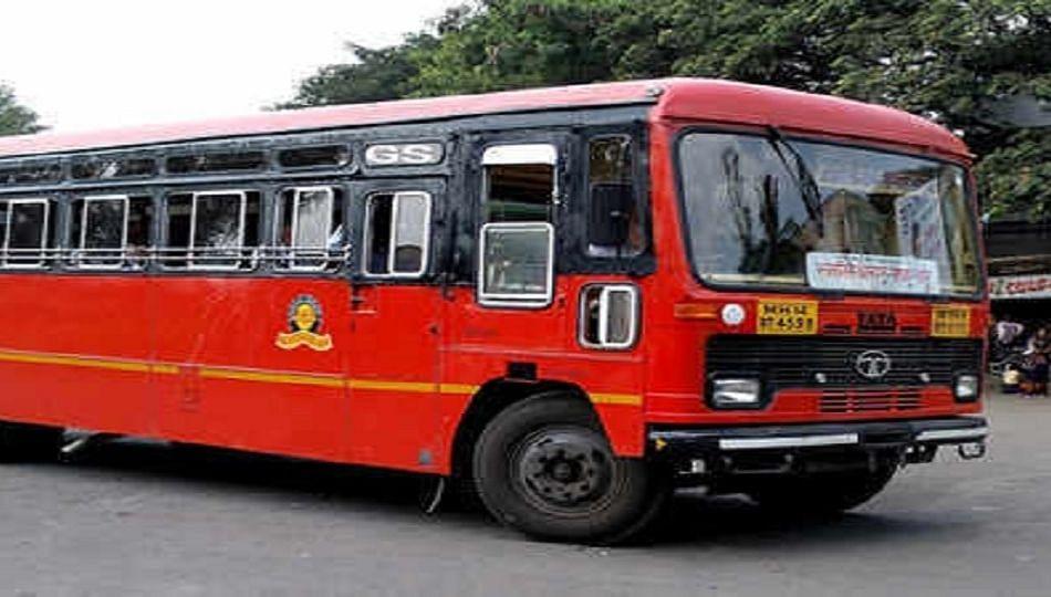 पंढरपूर आगारातील प्रवासी बस सेवा उद्यापासून  सुरू होणार !