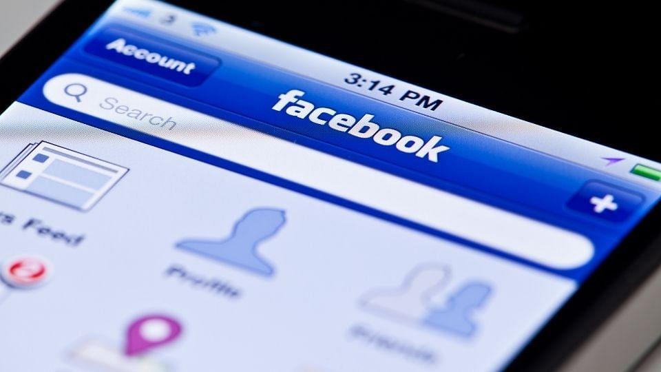फेसबुकवरील व्हिडिओ आवडलाय? असा करा डाउनलोड