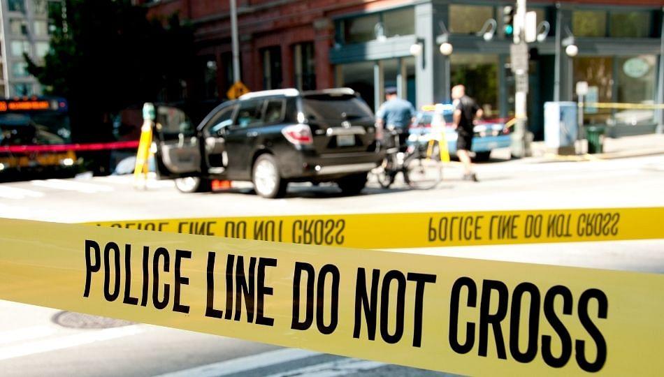 गँगवॉरमुळे शहर हादरले! टोळीकडून एकाची गोळी झाडून हत्या