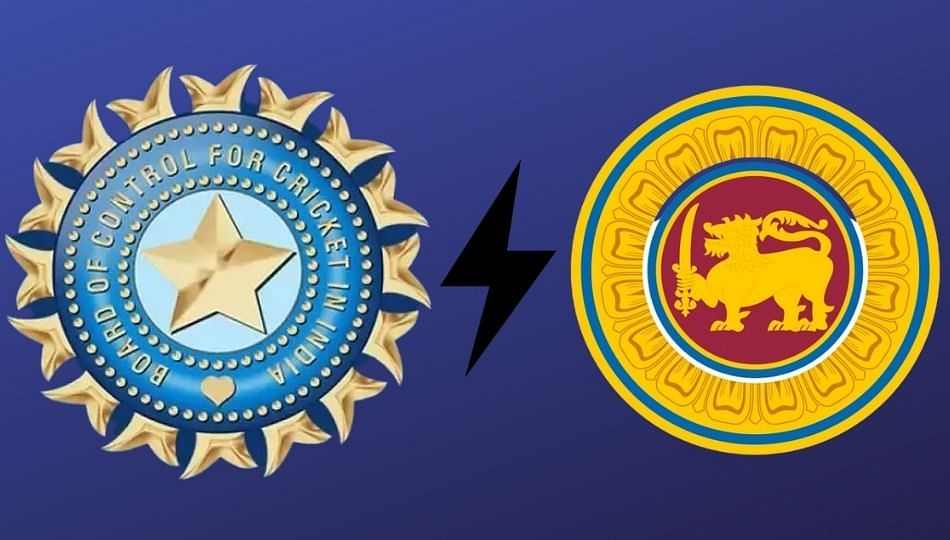 India vs Sri Lanka T20 | यवतमाळमध्ये सट्टेबाजांवर कारवाई