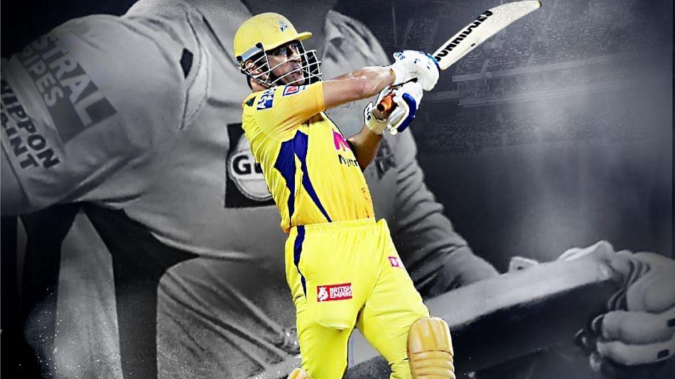 धोनी IPL मध्ये कधीपर्यंत खेळणार? CSK च्या मालकानं दिलं उत्तर