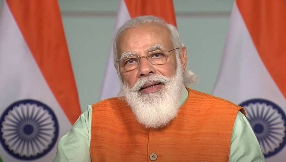 महाराष्ट्राला 8 मंत्रिपदं; वाचा कुणाकडे कोणती जबाबदारी?