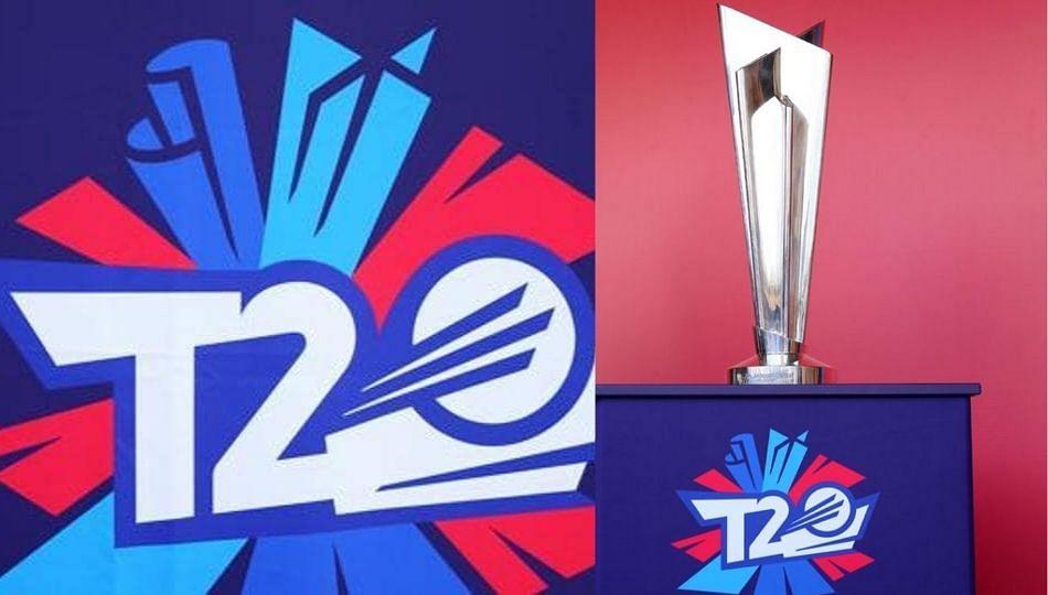 IND vs PAK टी-२० विश्वचषकात कट्टर प्रतिस्पर्धी येणार आमने- सामने