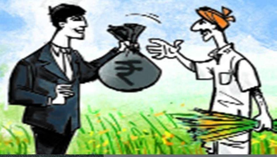 एकरकमी कर्ज परतफेड योजनेस मुदतवाढ; जाणून घ्या अंतिम तारीख