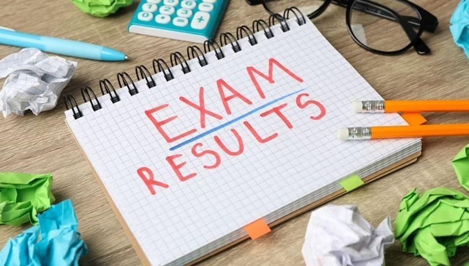 JEE Main Result 2021: निकाल जाहीर, 18 जण पहिल्या क्रमांकावर