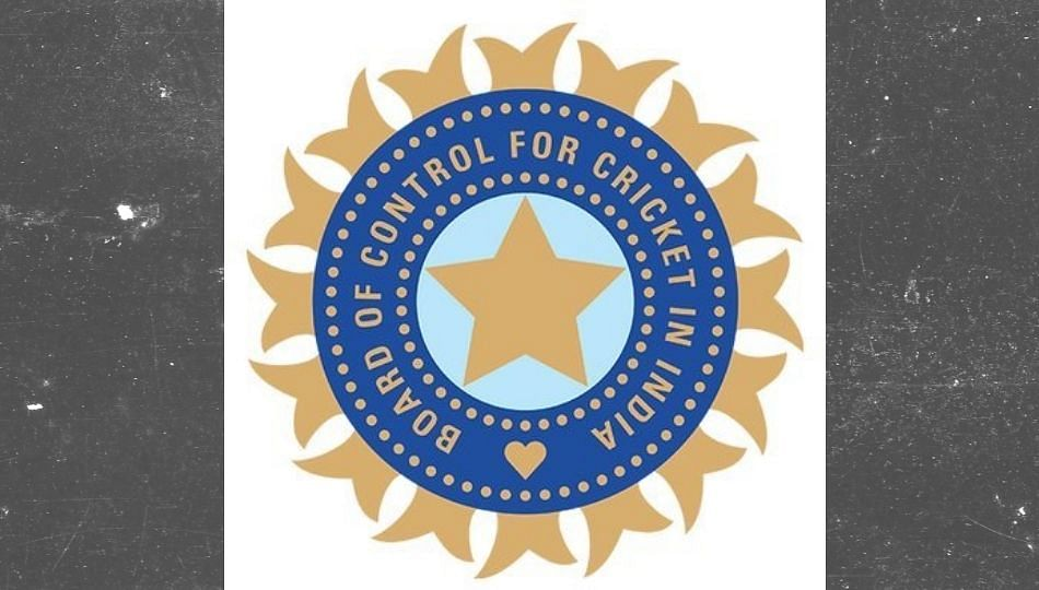 IND vs ENG: खेळाडू कोरोना पॉझिटिव्ह आल्यानंतर; BCCI चा मोठा निर्णय