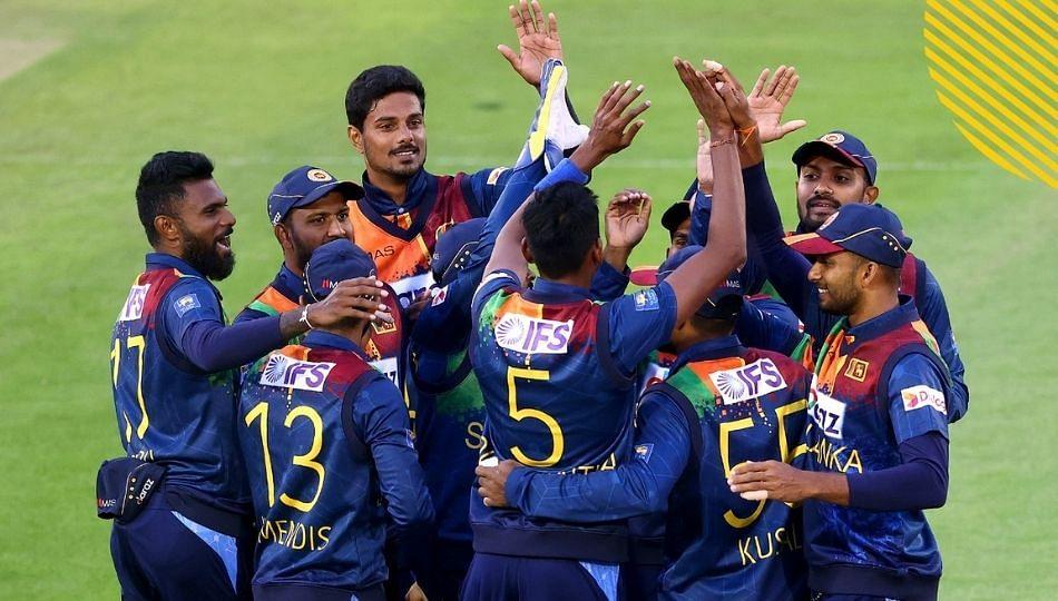 IND vs SL: श्रीलंकेच्या चिंतेत वाढ; सराव न करताच खेळावा लागणार सामना