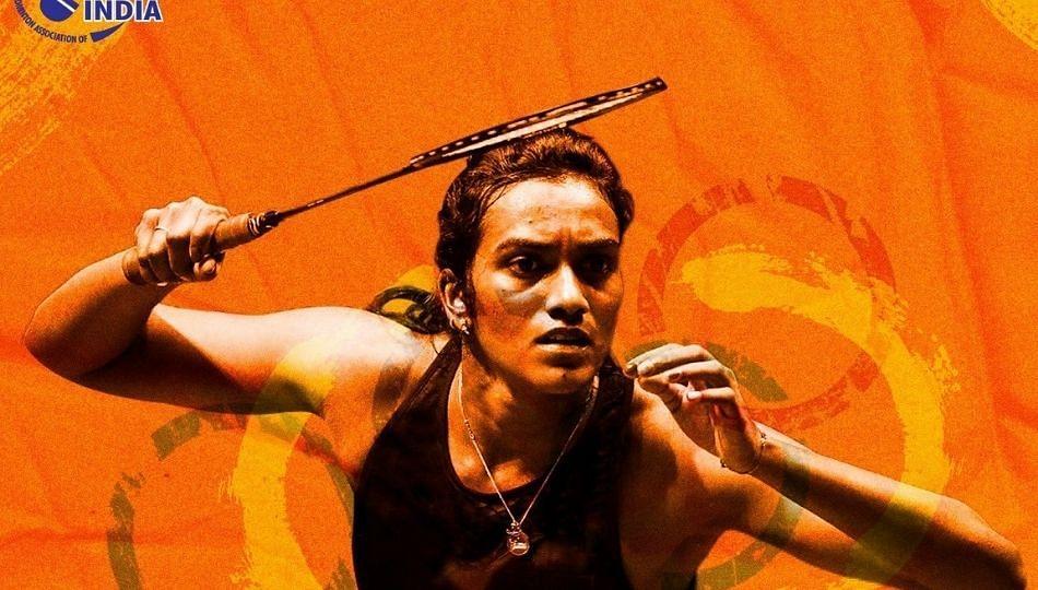 PV Sindhu चा धमाकेदार विजय; पदकापासून एक पाऊल दूर