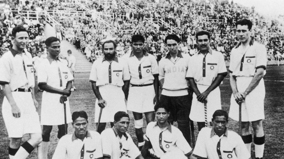 Tokyo Olympics: 'सोने की चिडिया' असलेल्या भारताचा 'सुवर्ण' इतिहास तोकडाच!