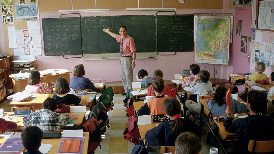 भावी शिक्षकांसाठी महत्वाची बातमी; ६ हजार १०० टीईटी पदे भरणार
