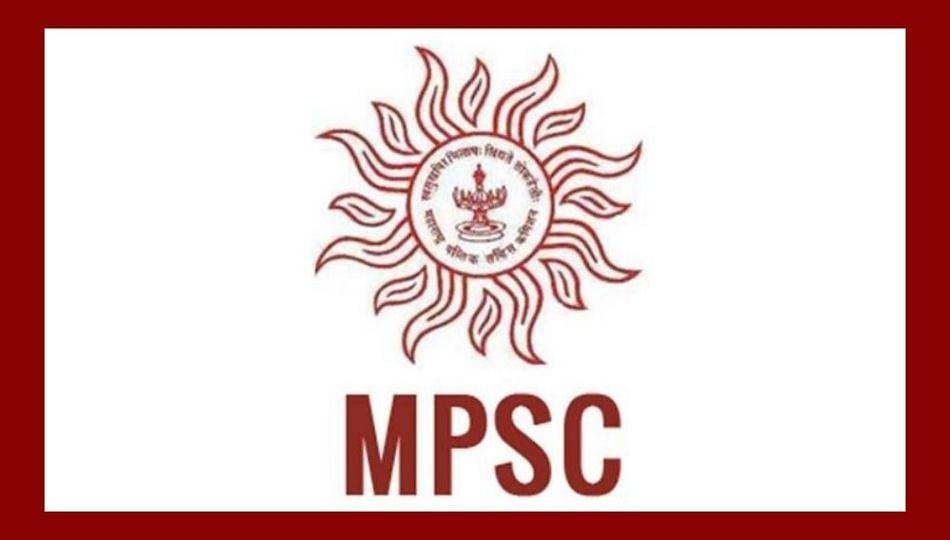 MPSC मार्फत १५ हजार ५११ पदांची भरती प्रक्रिया लवकरच - दत्तात्रय भरणे
