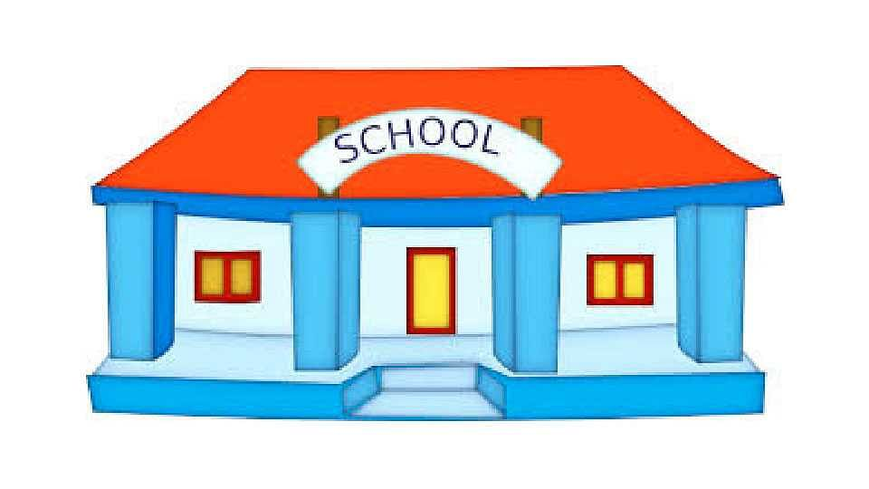 नांदेड जिल्ह्यात पहिल्या दिवशी ३८४ शाळेत विद्यार्थ्यांची २७ टक्के उपस्थिती