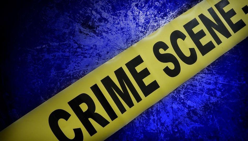 Pune Crime: किरकोळ वादातुन प्रियकराने केला प्रेयसीचा खून