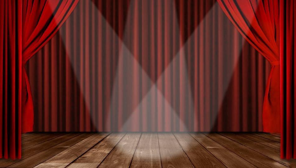 नवी मुंबईकरांसाठी गूड न्यूज! ऐरोलीत भव्य नाट्यगृह उभं राहणार