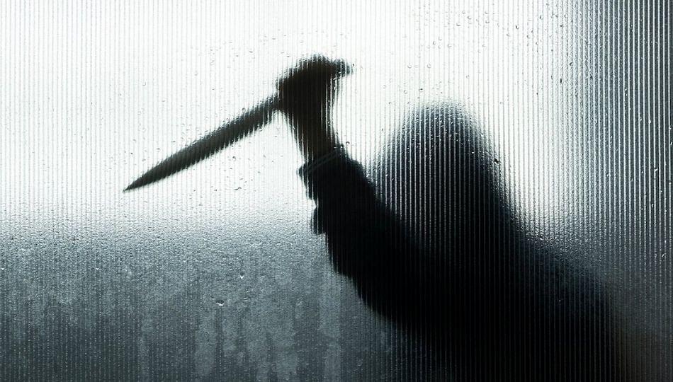 Breaking Buldhana : धक्कादायक! चुलत भावाच्या मदतीने मुलीने केला जन्मदात्या बापाचा खून
