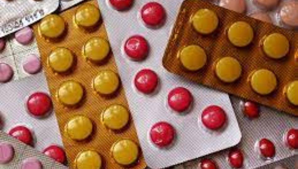 Generic Medicines इतकी स्वस्त का?