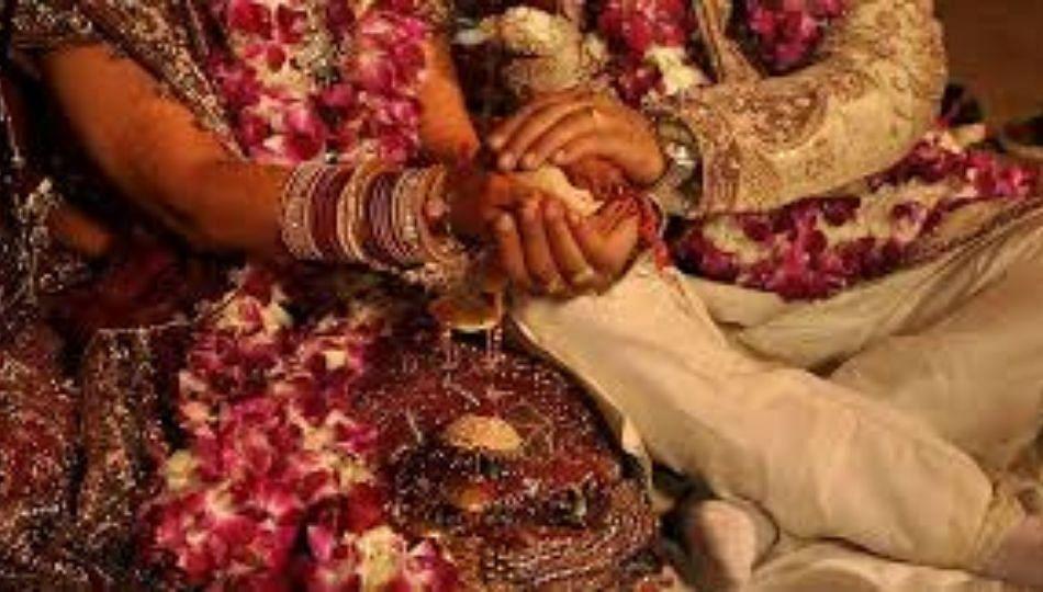 Pune: 'तू माझी नाही तर ..... ,' विवाहित प्रियकराने मोडला प्रेयसीचा विवाह