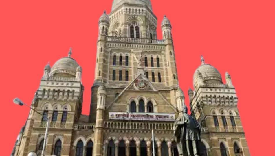 बोगसगिरी करणाऱ्या नगरसेवकांकडून पालिका कधी वसूल करणार; 40 लाख रुपये!