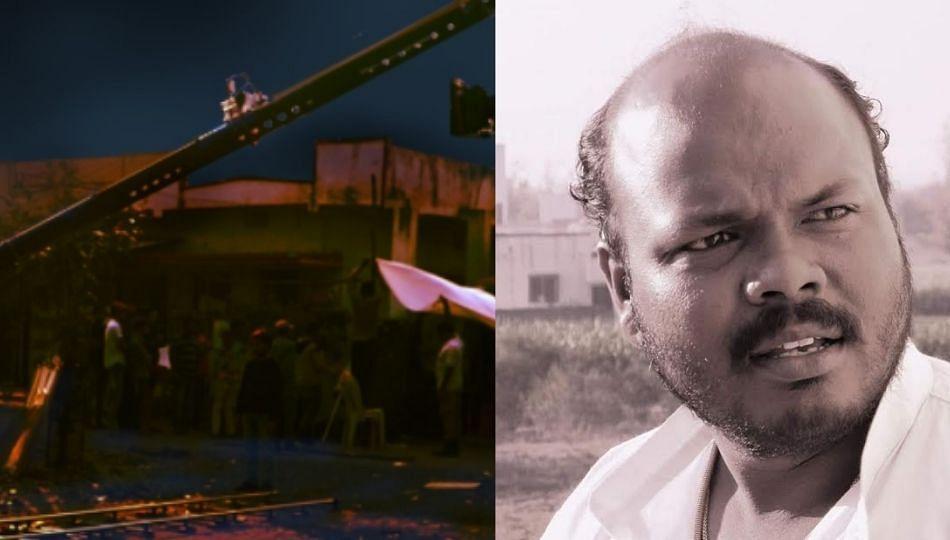 आईची तब्येत बिघडली, शुटींग सोडून अभिनेता Akshay Kumar मुंबईत दाखल