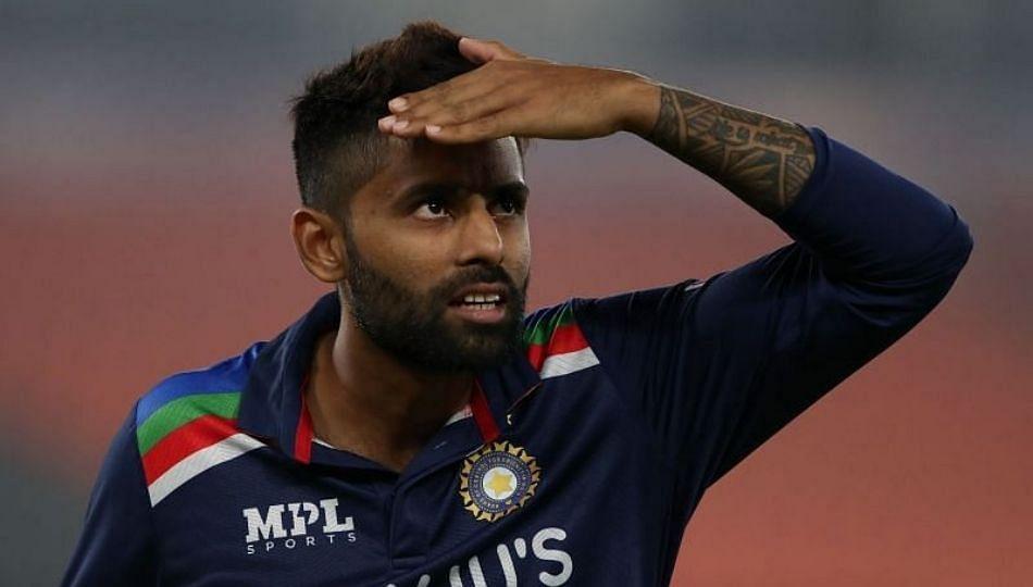 World Cup: मुंबईचा 'सुर्या' संघात तर दिल्लीच्या दिग्गजाला डच्चू?