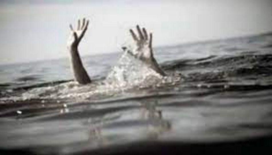 Bihar: बिहारमध्ये मोठी दुर्घटना! नदीमध्ये होडी उलटून 22 बेपत्ता