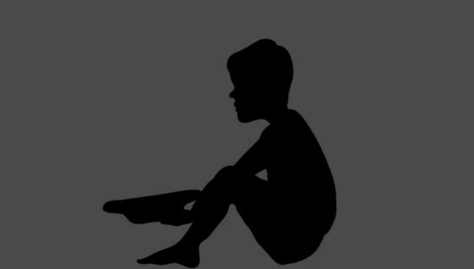 Aurangabad: बालकांना विकत घेतल्याच्या घटनेनंतर जिल्ह्यात मुस्कान अभियान