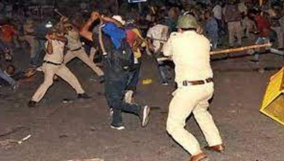 BJP- Shivsena नाराज सुरेश गंभीर पुन्हा शिवसेनेत येणार?