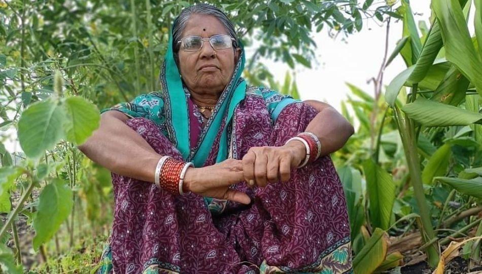 Nagpur: जिल्हा परिषदेत 'फाईल ट्रॅकर'; भ्रष्टाचाराला बसणार आळा