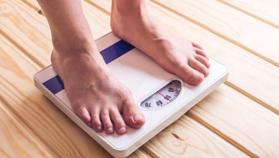Weight gain tips: दुबळेपणापासून त्रस्त आहात? मग 'या' टिप्स नक्की फॉलो करा