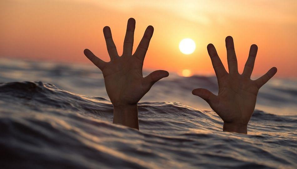 Yavatmal: खड्यातील पाण्यात बुडुन दोन वर्षीय बालकाचा मृत्यू!