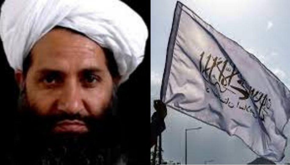 अबकी बार तालिबान सरकार! तालिबान आज सरकार स्थापन करणार, साऱ्या जगाचं लक्ष