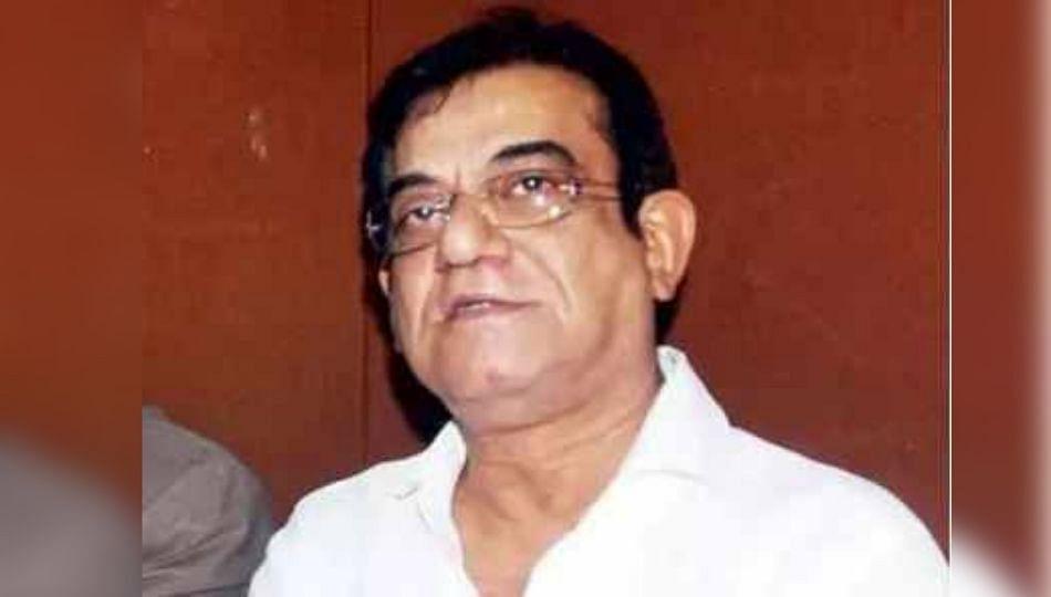 बांधकाम व्यावसायिक Yusuf Lakadawala  यांचे निधन