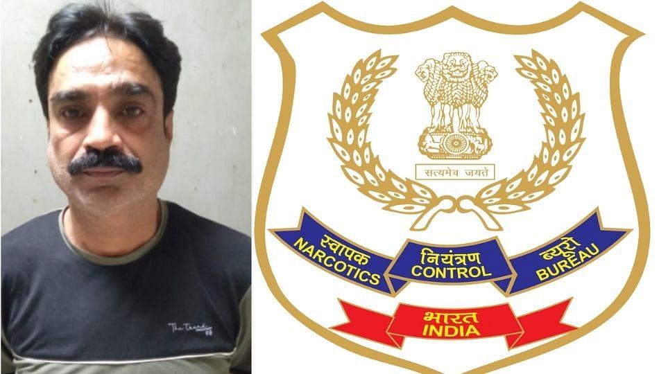 Anil Deshmukh Case: ईडीने दाखल केलेले गुन्हे रद्द करावेत